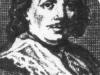 varolio_constanzo-1543-1575