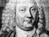 vater_abraham-1684-1751