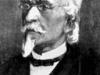 verga_andrea-1811-1895