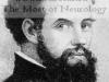 vesalius_andreas-1514-1564
