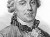 vicq-d-azyr_felix-1748-1794