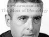 victor_maurice-1920-2001