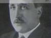 villaret_maurice-1877-1946