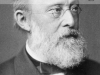 virchow_rudolf-carl-1821-1902