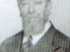 vitaut_louis-jean-1874-1949
