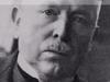 vogt_alfred-1879-1943
