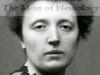 vogt_cecile-mugnier-1875-1962