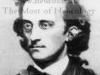 von Bezold_Albert (1836-1868)
