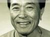 wada_juhn-atsushi-born1924