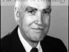 walker_arthur-earl-1907-1995