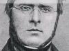 waller_augustus-volney-1816-1870