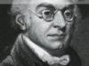 ware_james-1756-1815