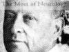 wartenberg_robert-1887-1956