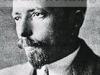 weisenburg_theodore-herman-1876-1934