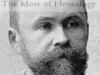 wernicke_karl-1848-1904