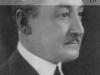 whitnall_samuel-ernest-1876-1950