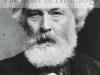 wilks_samuel-1824-1911