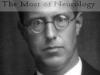 willi_heinrich-1900-1971