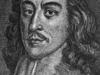 willis_thomas-1621-1675