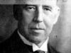 wilson_samuel-alexander-kinnier-1878-1937