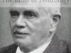 winkler_cornelius-1855-1941