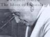 wohlwill_joachim-friedrich-1881-1958