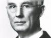 woltman_henry-william-1889-1964