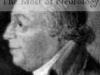 wrisberg_heinrich-august-1739-1808