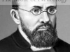 zakharjin_grigorij-antonovich-1829-1897