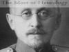 zhukovskiy_mikhail-nikolaevich-1868-1916