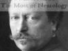 ziehen_georg-theodor-1862-1950