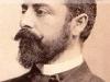 zuckerkandl_emil-1849-1910