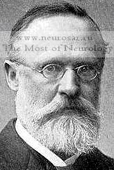 erb_wilhelm-heinrich-1840-1921