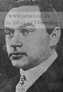esposel_faustino-monteiro-1888-1931