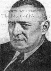 filimonov_ivan-nikolaevich-1890-1966