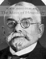 ganser_sigbert-josef-maria-1853-1931