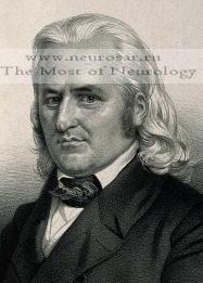gendrin_auguste-nicolas-1796-1890