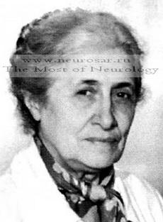 golant_raisa-yakovlevna-1885-1953