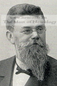 grasset_joseph-1849-1918