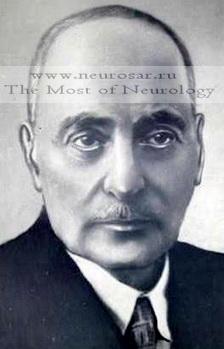 grinshtein_aleksandr-mihailovich-1881-1959