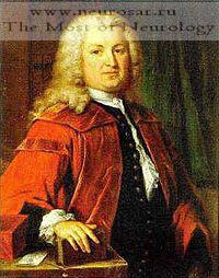 haller_victor-albrecht-von-1708-1777