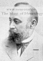 henschen_solomon-eberhard-1847-1930