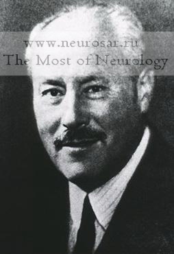 hirsch_oscar-1877-1966
