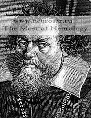 horst_gregor-1578-1636
