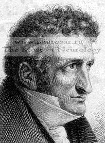 itard_jean-marc-gaspard-1774-1838