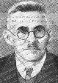 itsenko_nikolai-mihailovich-1889-1954