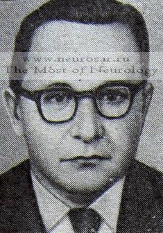 ivanov-smolenskiy_anatoliy-georgievich-1895-1982