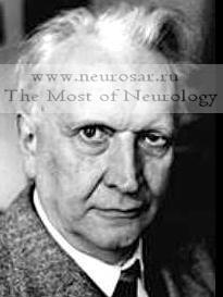 jaspers_karl-theodor-1883-1969