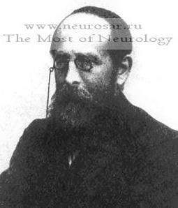 jastrowitz_moritz-1839-1913