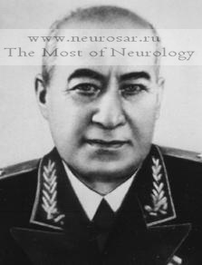 karchikyan_stepan-ivanovich-1890-1965